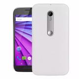 Motorola Moto G Turbo Edition Xt1556 Nuevo Sellado