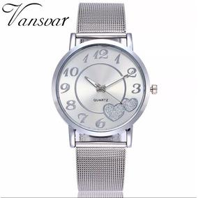 743244ffe25 Relógio Importado Da China Masculino Citizen - Relógios De Pulso no ...
