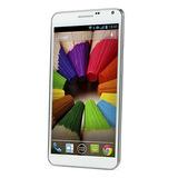Pantalla Hd De 5.5 \desbloqueado Android Smartphones 4g Gsm
