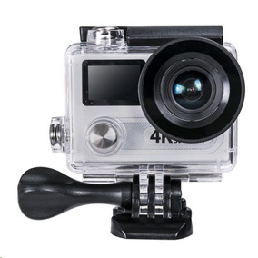 Câmera Eken H8r 4k Ultra Hd Original 1080p Actioncam Moto