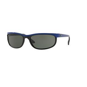 Ray Ban Predator 3212 Original - Óculos no Mercado Livre Brasil dffc0d0903