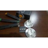 Capsulas X 30 Und + Posillo Nespresso View Collection