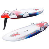 Tabla Windsurf Starboard Slalom One Ast 110 Lts 2015 Racing