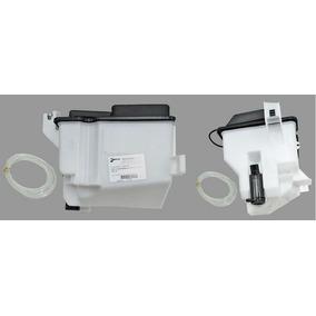 Deposito Limpiaparabrisas Ford Pu 98-04 F150 C/tapa C/m