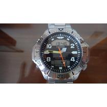 Relógio Citizen Aquamount Jp 3040-59e