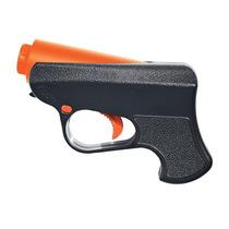 Gas Pimienta En Forma De Pistola Para Defensa Personal