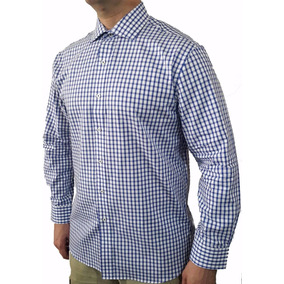 Camisa Masculina Tommy Hilfiger Original
