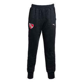 Pantalón Puma Sweatpants Club Atlético Independiente
