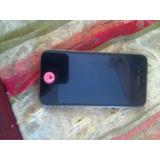 Iphone 4s De 32gb Movistar