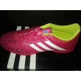Zapatos Futsal Fútbol Sala adidas Predito #9.5 #10.5original