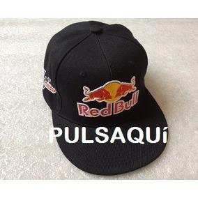 Gorra Red Bull Moto Gp Marquez 93 Importada