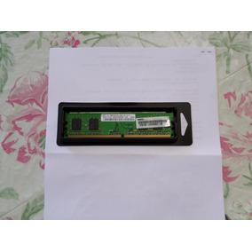 Memoria Samsung Para Pc Ddr 2