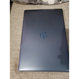 Laptop Dell G3 15-3579
