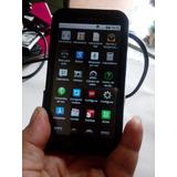 Telefono Motorola Defy Mb525
