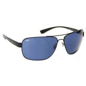 6fb8d3a61 Oculos Rayban Grande De Sol Ray Ban - Óculos no Mercado Livre Brasil