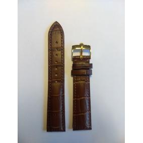 997f810fc36 Rolex Daytona Ceramic Marrom Gold Couro Replica Perfeita - Relógios ...