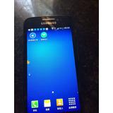 Galaxy Zoom S4