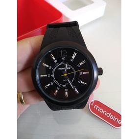 0073dd15d22 Relógio Lacoste Modelo 3520d - Relógio Mondaine Masculino no Mercado ...