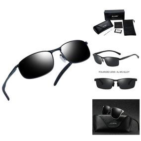 24e984a02d Gafas De Sol Polarizadas Hombres Polaroid Conducción Sol