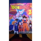 Album Completo Dragon Ball Z 2