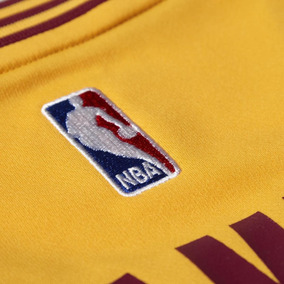Regata adidas Replica Nba Cavaliers