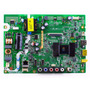 Placa Principal Tv Semp Toshiba Dl3244 Dl3244w *35018109