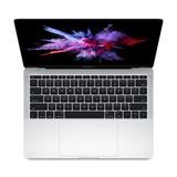 Macbook Pro Retina 15.4 Intel Core I7 2.90ghz 16gb 256gb Ssd