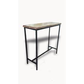 Modelos de barras bar para quinchos hogar muebles y for Modelos de barras para bar en madera