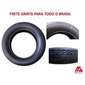 Pneu Remold Senyor Tire 195/55 R15 - Frete Grátis
