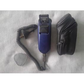 Afeitadora Philishave Hq 4401 - Electrodomésticos Antiguos en ... 2e30225463b9