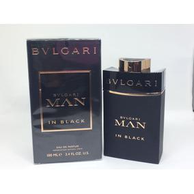Perfume Bvlgari Black Hinode Perfumes Outras Marcas - Beleza e ... 8cea07f920