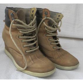 Vendo Zapatos Cat Wide Width Hombres - Calzado en Mercado Libre Perú 7a4ce3478bcfb