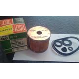 Filtro Combustible Motores Indenor (rastrojero / 404...)