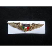 Alas Fuerza Aerea Mexicana