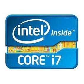 Intel I7 Procesador Alta Velocidad 870 8mb Cache Quadcore