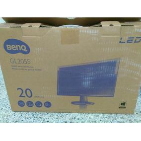 Monitor Benq Gl2025