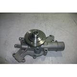 Bomba Agua Ford Explorer M302 5.0 96 Al 01