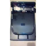Escaner Y Fotocopiadora De Impresora Epson Wf-2530