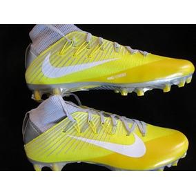 de0eb2075ecd Zapatos De Futbol Nike Nuevos en Mercado Libre México
