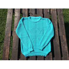 Sweater Tramado Fino Estilo V, Venta X Mayor Y Menor..