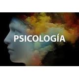 Paquete: 207 Libros Psicología Psicoanálisis Pdf Digital