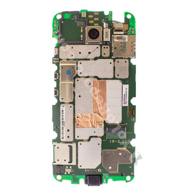 Placa Moto G Nueva * Original* Libre Xt1032 8gb 3g Service