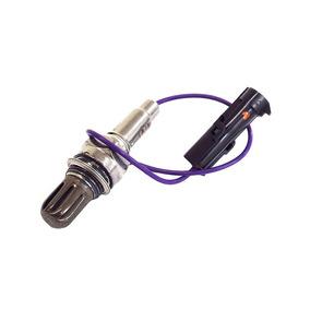 Sensor De Oxigênio 1 Fio Roxo 1.0 Corsa Novo 2002 A 2005