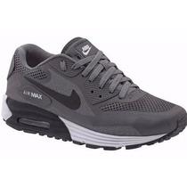 Tênis Nike Air Max Lunar 90. Promoção Frete Gratis! *1