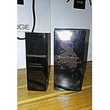 Perfume Pour Homme Van Cleef & Arpels 30ml