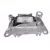 Soporte Pata Motor Renault Fluence (k4m) 1.6 16v Izquierdo