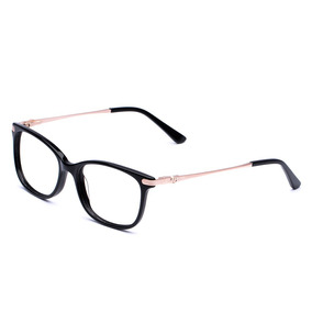 73ccdad47fdea Armação Para Óculos Speedo Metal Original E Nova Importada - Óculos ...