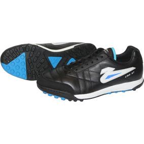 Zapatos De Futbol Rapido Baratos Niños en Mercado Libre México 916675f6ad6f3