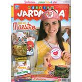Revista Maestra Jardinera - Lote X 12 - Nuevas