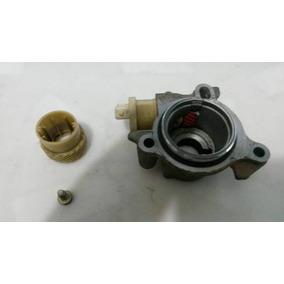 Sensor De Velocidade Clio, C3, 206
